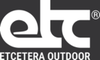 ETC Outdoor